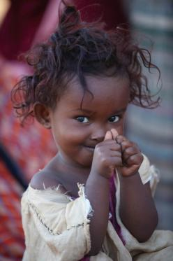 Expression and story telling is huge when it comes to kids pictures...: Faces, Girl, Beautiful Children, Baby, Desert Flower, Kids, Smile, Photo, People