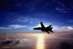 F-14 Tomcat: Aviation, Top Gun, Aircraft, F14, Navy, F 14 Tomcat, Photo, Fighter Jets