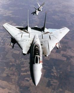 f-14 tomcats: Airplanes Airplanes, Military Aircraft, F14 Tomcat S, Fighter Planes, Aviones Planes, Planes Jets, Planes N Stuff, F 14 Tomcat, Favorite Planes