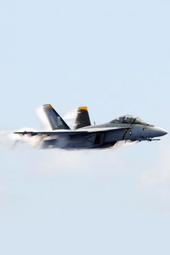 F-18 Super Hornet                                                                     To ride in an F18 Jet.: Airplanes Jets, Fa 18 Hornet, Fighterjets Aircraft, F 18 Hornet, F18 Jet, F14 Tomcat, Jets Airplanes, Photo