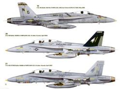 F-18D: Aircraft Military, Airplanes Illustration, Aviation Drawings, Aircrafts Warships, Aircraft Color, Aviation Art, Aircraft Art, Airplane Art