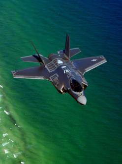 F-35. http://www.pinterest.com/jr88rules/war-birds/  #Warbirds: Helicopter, Airplanes, F 35, Aircraft, Jet Fighter, Fighter Jets, F35