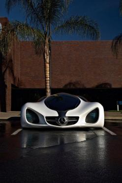 Fancy - Mercedes-Benz BIOME | repinned by www.BlickeDeeler.de: Mercedesbenz, Automobile, Mercedes Benz Biome, Future Car, Concept Cars, Customized Supercars
