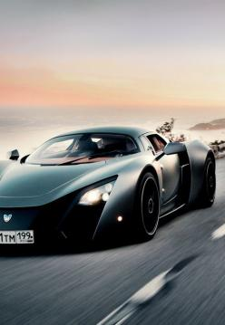 . - fast car - fast money: http://www.mxfastmoney.com/id/index.php?ref=worldvision: Luxury Sports Cars, Supercar, Sport Cars, Dream Cars, Auto, Fast Cars, Marussia B2