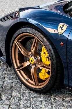 Ferrari 458 Speciale Learn How I make great money sharing cool photos http://CrazyCashDeposits.com: Speciale Sp, Ferrari 458, Luxury Cars, Supercars Photography, Auto, Exotic Cars