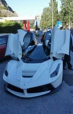 Ferrari Laferrari: Cars Motorcycles, Amazing Rides, Cars Trucks Jeeps, Awsome Cars, Cars Cycles, Cars Finer, Cars Ferrari, Sports Cars, Ferrari Laferrari Pm
