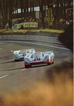 Few racing cars looked better than the Porsche 917...: Lemans, Porsche 917, Cars Looked, Racing Cars, Auto, Le Mans
