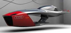 flying_car_audi_calamaro_concept.jpg 494×231 pixels - I want one!!: Conceptcars, Future Car, Flying Car, Concept Cars, Flyingcar, Design, Calamaro Concept, Concept Flying