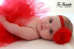 for 3 month pictures: 3 Months, Photo Ideas, Baby Girl, Baby Pictures, Baby Photo, Month Pictures, Picture Ideas, Photography Ideas