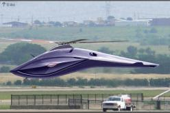 futuristic helicopter: Helicopter Design, Design Ideas, Future Vehicles, Future Car Design, Future Cars Design, Coroflot With, Helicopters, Goila Cristian, Futuristic Helicopter