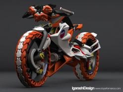 Futuristic Motorcycle: Motorcycles Concepts, Cars Motorcycles, Motorcycles Scooters Bikes, Concept Vehicles, Futuristic Motorcycle, Concept Motorcycles, Concept Motorbike, Design