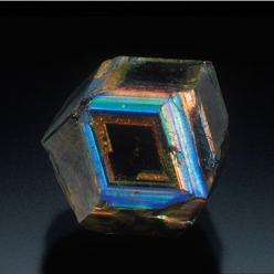 Google Image Result for http://www.palagems.com/Images/mineral_news/scovil_irr_garnet_low.jpg: Rare Gemstones, Gemstones Crystals Minerals, Rare Mexican, Gemstones Collection, Mexican Andradite, Gemstones Rocks Minerals, Crystals Rocks Gemstones, Diamond