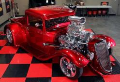 Gorgeous '34 Ford w/ Blown 426 Hemi Power. Awesome American Hot Rod! Now this is what I call zooom zooom in Oregon we can cover your zooom zooom at House of Insurance 97401: Rides, Classic Cars, Bad Ass, Muscle Cars, Hot Rods, Hotrods, Cars Trucks
