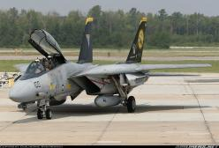 Grumman F-14D Tomcat: Big Cat, Military Aircraft, Tomcat Aircraft, F14, Aircraft Pictures, F 14 Tomcat, Airplane Jets