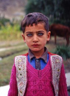Gypsy child.: Faces, Soul, Beautiful Eyes, Children, Amazing Eyes, Kids, Beautiful People, Boy, Photography