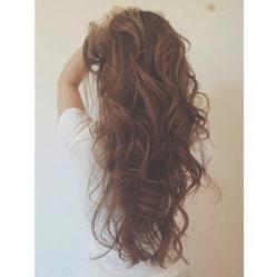 hair styles for long hair long hairstyles: Hairstyles, Hair Goals, Hair Styles, Long Hair, Makeup, Longhair, Beauty, Hair Color