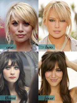 hairstyles-bangs.jpg 590×787 pixels: Hairstyles Bangs Jpg 590 787, Hair Styles, Makeup, Bang Styles, Bangs Hair, Hair Cut, Cute Bangs, Haircut, Bang Bang