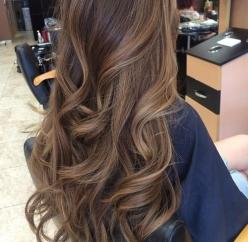 : Hairstyles, Hair Colors, Hair Styles, Haircolor, Makeup, Beauty, Hair Colour