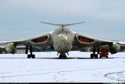 Handley Page HP-80 Victor K2: Airforce, Aircraft Military, Military Aircraft, Hp 80 Victor, Airplane, K2 Aircraft, Aircraft Picture, Victor Handley
