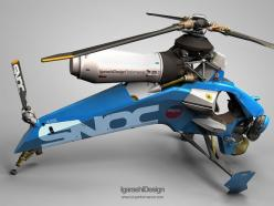 Helicopter: Aviation, Aircraft, Concept Vehicle, Auto, Igarashidesign Concept, Things, Helicopters, Igarashi Design