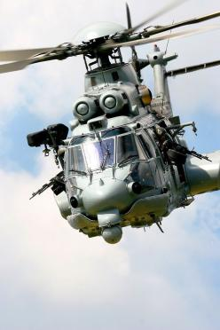 helicopter: Military Aircraft, Air Force, Airplane, Aircraft, Military Helicopters, Chopper