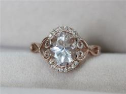 Hey, I found this really awesome Etsy listing at https://www.etsy.com/listing/198248140/vs-7x9mm-pink-morganite-ring-oval-14k: Diamond Engagement Rings, Wedding Ring, Gemstone Rings, Morganite Ring, Pink Morganite, Gold Morganite, Rose Gold