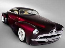 Holden Hot Rod by 1GrandPooBah, via Flickr: Rides, Classic Cars, Color, Vehicle, Hotrod, Auto, Hot Rods