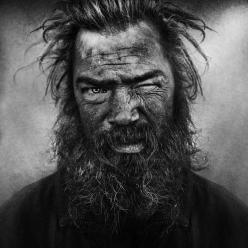 Homeless // lee jeffries in 500px: Photos, Skid Row, Row Iv, Photo Skid, Faces, Art, Lee Jeffries, Portraits, Photography