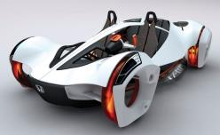 Honda Air Concept: Vehicle, Future Car, Auto, Flying Car, Hondaair, Concept Cars, Design, Air Concept