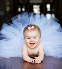 How To Take Baby Pictures - Shoot Digital Pics Like The Pros: Photoidea, Safe, Babies, Photo Ideas, Baby Girl, Baby Photography, Picture Ideas