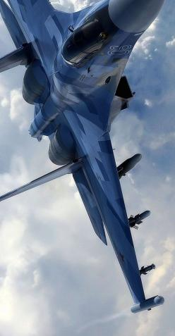 http://media-cache-ec0.pinimg.com/originals/90/90/8a/90908a769000b53c77c0b94af00aaed8.jpg: Airplanes Airplanes, Aviation, Airplanes Militaryaircraft, Planes, Fighter Jets