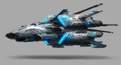 https://www.artstation.com/artwork/vehicle-concept-3cb570b9-b056-4bbe-8c62-4d1481b0516c: Spaceships Speeders, Concept Arts, Sf Vehiclesdesign, Parks, Spaceships Jets Things, Jc Park, Scifi Vehicles, Park Concept, Starship