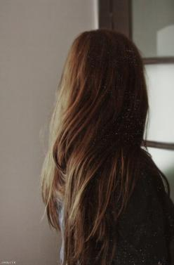 I love long hair... :) mm. I hope I'm never crazy enough to cut my hair short.. I wish my hair would grow faster!: Hairstyles, Straight Hair, Hair Styles, Makeup, Long Hair, Hair Beauty, Longhair, Beautiful Hair, Hair Color