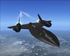 I love this aircraft, the SR-71: Airplanes Jets Helicopters, Sr 71 Blackbird, Aircraft, Google Search, Sr71, Excellent Airplanes, Awsome Airplanes, Air Planes