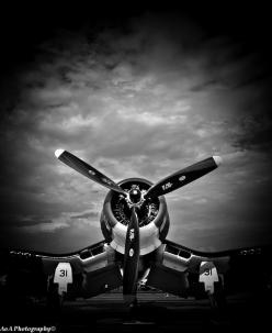 I will always re-pin this airplane...always a beauty F4U Corsair, gull-wing Navy fighter....: Corsair F4U 1, 228 Photos, Airplane Always, Airplanes Now, Air F4U Fg 1, F4U Corsair, Aircrafts Vliegtuigen, Beauty F4U, Warbird