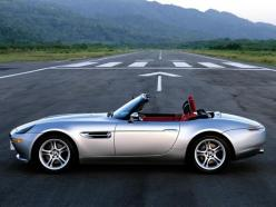 I will never forget the first one I saw in real life.  // BMW Z8: 2001 Bmw, Classic Cars, Cars Bmw, Timmer, Bmw Z8 Classic, Dream Cars, Auto, German Cars, Photo