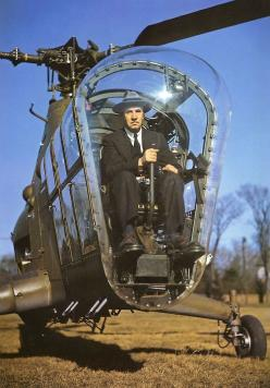 Igor Sikorsky   Stratford, Ct.  Inventor of this helicopter.  I wanted to leave Delta and go to work for Sikorsky in the late 1970,s: H 5 Dragonfly, Aviation, Airplane, Aircraft, Posts, Dragonfly Helicopter, Helicopters
