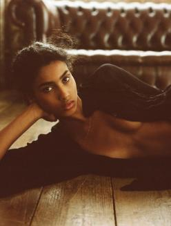 Imaan Hammam by Matteo Montanari: Models, Face, Post, Girl, Style, Beauty, Come Hammam, Women, Matthew Mountaineers
