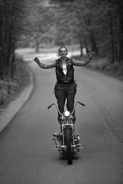Indian Larry, RIP.  He made great bikes. PS - any guesses on what he was doing when he died?: Motorcycles, Car, Bikes, Biker, Indianlarry, Indian Larry, Larry Rip, Rip Indian