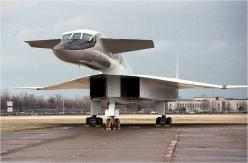 Interesting air intakes - XB 70 Valkyrie.: North American, Airplanes Jets Helicopters, Aircraft, Strange Airplanes, Weird Airplanes