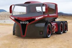 Iveco Truck Design - these truck designs are always so cool!: Big Rigs, Vehicle, Semi Trucks, Concept Cars, Big Trucks, Iveco Truck, Truck Designs, Cool Truck