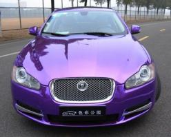 jaguar Napa brakes Queens, most cars, fronts, installed $65 at all locations of 106 St Tire & Wheel http://www.106sttire.com/locations: Jaguar Napa, Jaguar Car, Purple Jaguar, Color, Gear Supercars, Fast Cars, Cars Photos, Brakes Queens