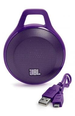 JBL by Harman Portable Bluetooth® Speaker | Nordstrom <3: Portable Speaker Bluetooth, Speakers Portable, Men S Jbl, Jbl Speakers, Portable Bluetooth Speakers, Batti Bluetooth, Portable Speakers Bluetooth, Jbl Bluetooth Speakers, Products