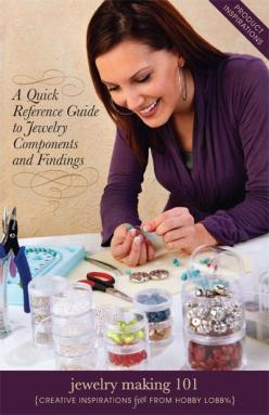 Jewelry Making 101: a quick reference guide to jewelry components!: Beaded Jewelry Making Ideas, Bead Jewelry Ideas, Beaded Jewelry Bracelets, Beads Jewelry Making, Jewelry Bead, Beaded Diy Jewelry, Crimping Jewelry, Beading Jewelry Diy