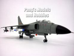 JH-7 Chinese Fighter Bomber 1/72 Scale Diecast Metal Model by Air Force 1: Bomber 1 72, Jh 7 Chinese, Air Force 1, Scale Diecast, 1 72 Scale