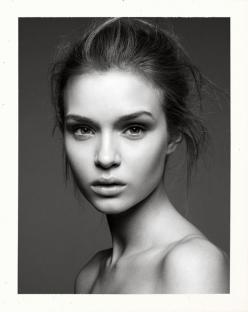 Josephine Skriver - HD Wallpapers |High Definition| 100% Quality Mobile Wallpapers: Josephine Writing, Faces, Vogue Germany, Greg Kadel, Beauty, Josephine Writes, Photography