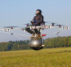 ...Just because i could see my dad making one of these!  (and i'd totally try it out): Helicopter 3 World S, Aircrafts Helicopter, Device Helicopter, Helicopters Hovercraft Blimps, Personal Helicopter, Don T, Helicopter Oct 28, Helicopter Putdownyourp