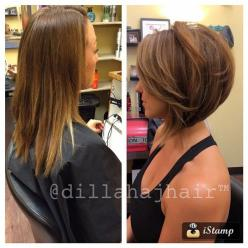 Justin Dillaha @dillahajhair Instagram photos | Websta (Webstagram): Hairstyles Color, Short Hair Cut, Hair Styles, Hair Do, Bob Hair Cut, Hair Color, Instagram Photo