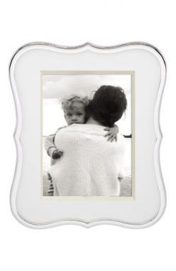 kate spade new york 'crown point' 5x7 frame available at Nordstrom: Crowns, Pictures, New York, Picture Frames, Kate Spade, Products, York Crown