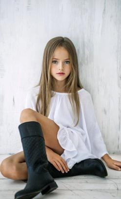 Kristina Pimenova, a Russian child model.: Models, Girls, Fashion, Kristina Pimenova, Kristinapimenova, Beauty, Kids, 9 Year Old